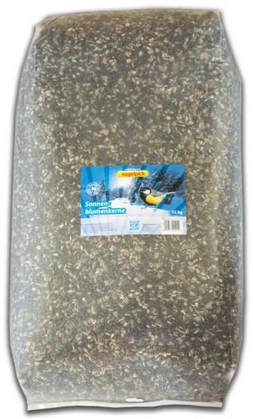 Vogelpick Sonnenblumenkerne 25 kg