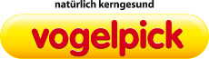 vogelpick-logo